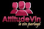 logo_AttitudeVin XL